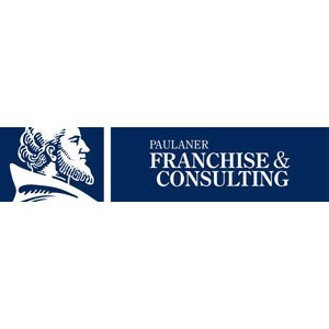 Paulaner Franchise & Consulting